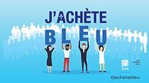 JacheteBleu-banner-Twitter-1-1200x667.jp