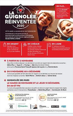 Centre Action Bénévole Bas-Richelieu