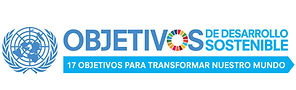 logo-ods-horizontal-2.jpg