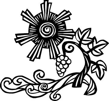 Icon1 Holy Trinity 04 (No Frame) (Clip A