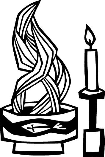 Icon1 Holy Trinity 01 (No Frame) (Clip A