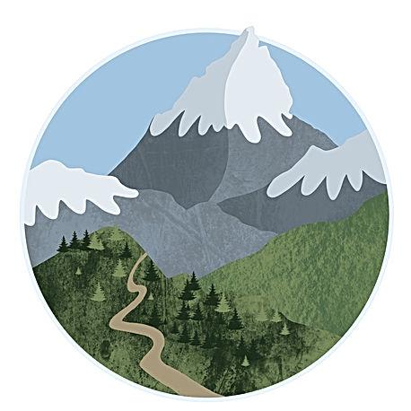 mountain-5309606_1920.jpg