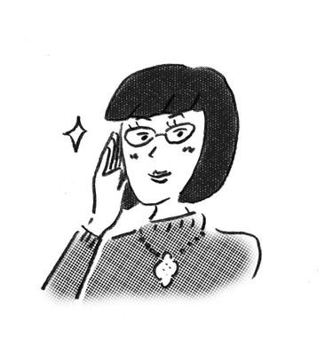 アサヒ飲料 x CINRA.NETコラボ 三ツ矢レモネード 雑誌