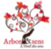 logo arboretsens