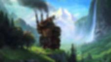 fantasy background 2.jpg