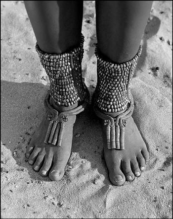 Himba Feet Final_LR.jpg