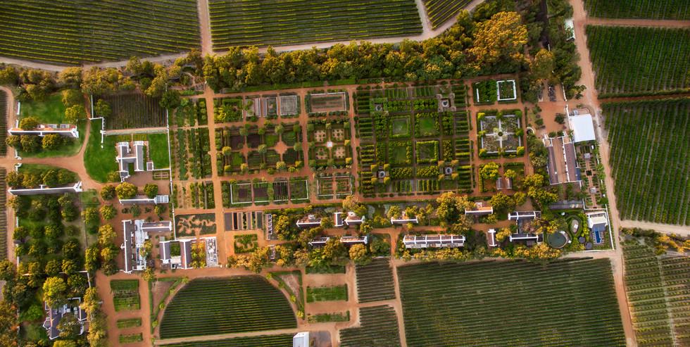 Babylonstoren_aerial_Pano.jpg