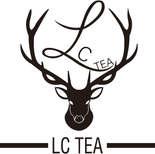 LC TEA