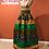 Thumbnail: Head Turning Maxi Skirt
