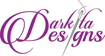 Darkita_Designs_final (1).jpg