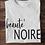 Thumbnail: beaute' NOIRE