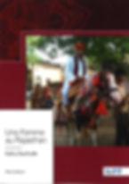 Rajasthan01.jpg