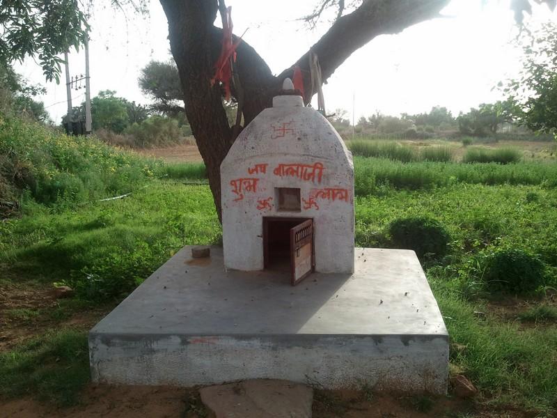 Rajasthan20
