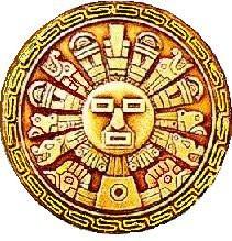 Culte solaire dans diverses civilisations