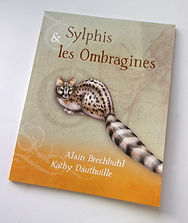 Sylphis 02.JPG