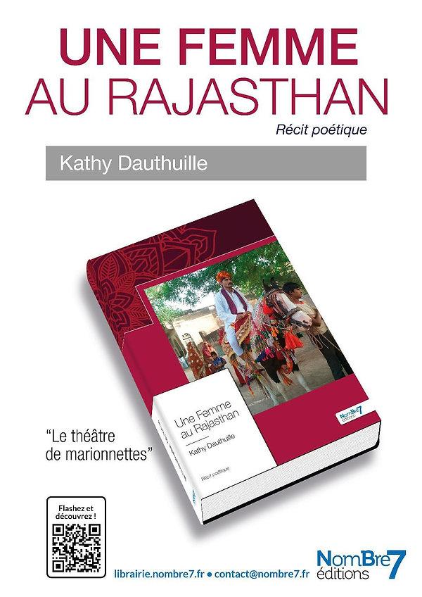 Femme Rajasthan 2.jpg