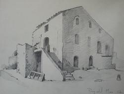 Puig-del-Mas (1957)