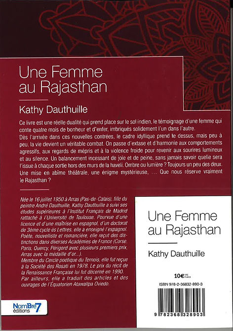 Rajasthan02.jpg