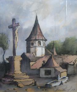 Nasbinals (1959)