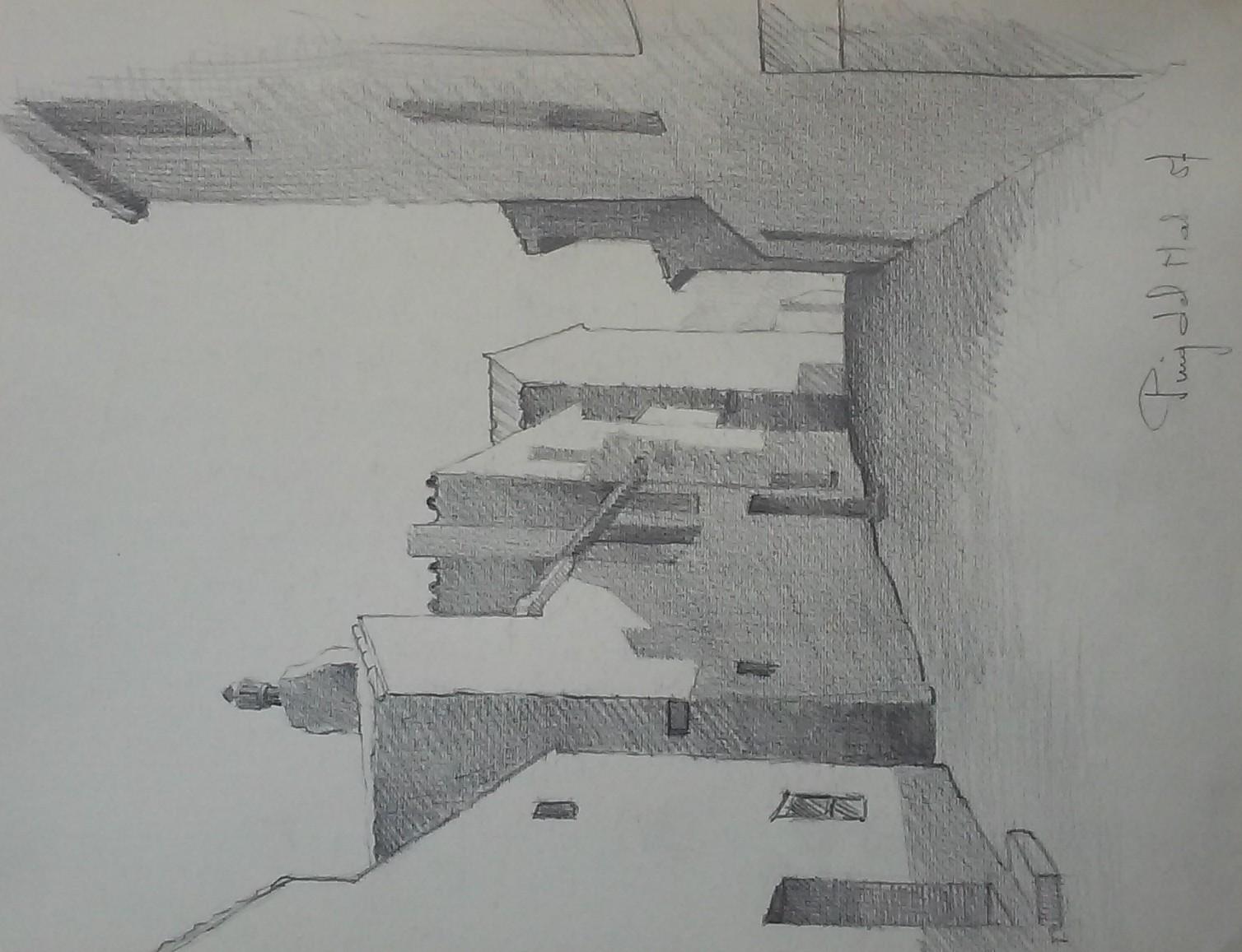 Puig del Mas (1957)