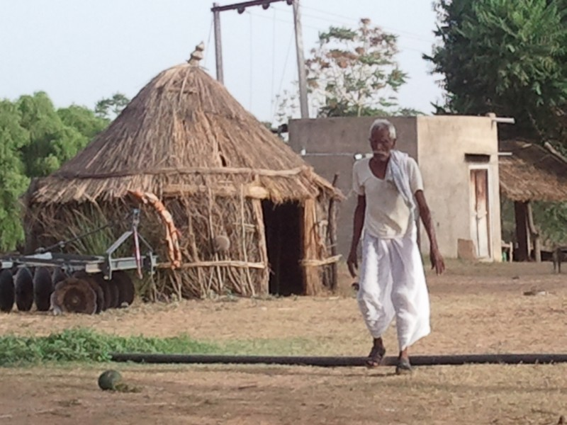 Rajasthan17