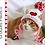Thumbnail: Heart Cat Hat Crochet Pattern