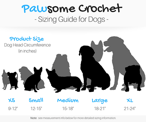 Copy of Sizing Guide for Snoods.png