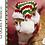 Thumbnail: Cat Elf Hat Crochet Pattern