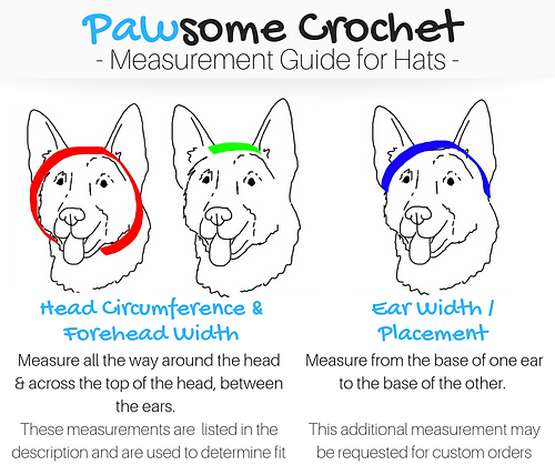 Copy of Sizing Guide for Snoods (1).png