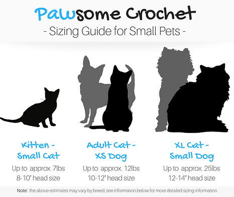 Copy of Sizing Guide for Small Pets.png