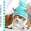 Thumbnail: Cat Beanie Crochet Pattern