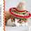 Thumbnail: Cat Sombrero Crochet Pattern
