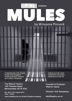 Mules flyer front 2018.jpg