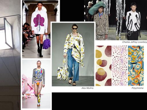 5 Unisex Labels delivering Genderless Fashion