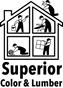 Superior Logo stacked (1).png