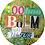 Thumbnail: booboo balm: natural moisturizer
