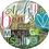 Thumbnail: achy bones: natural massage salve