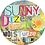 Thumbnail: sunny daze: natural moisturizer with zinc