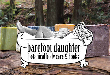 bathtub barefoot_book doula_soap_edited-