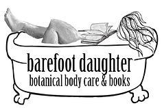bathtub barefoot_book doula_edited-3.jpg