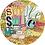 Thumbnail: supple salve: natural mega-moisturizer