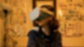 Screen Shot 2019-01-27 at 6.43.45 PM.png
