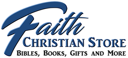 FAITH Road Sign TRANSPARENT.png