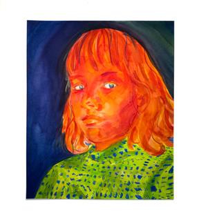 Hannah Tilson, £750
