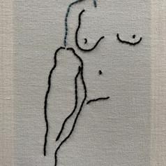 Untitled (5)