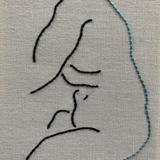 Untitled (6)