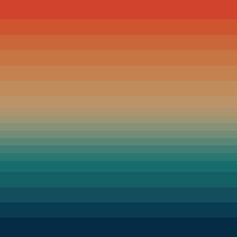 Marstrand Remix