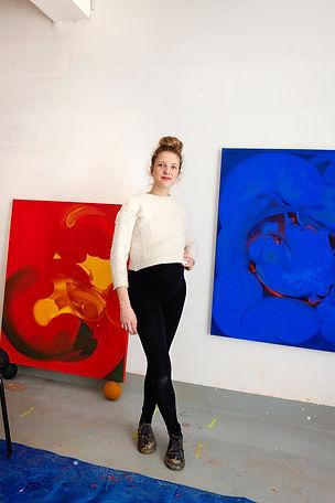Emily Platzer Portrait.jpg