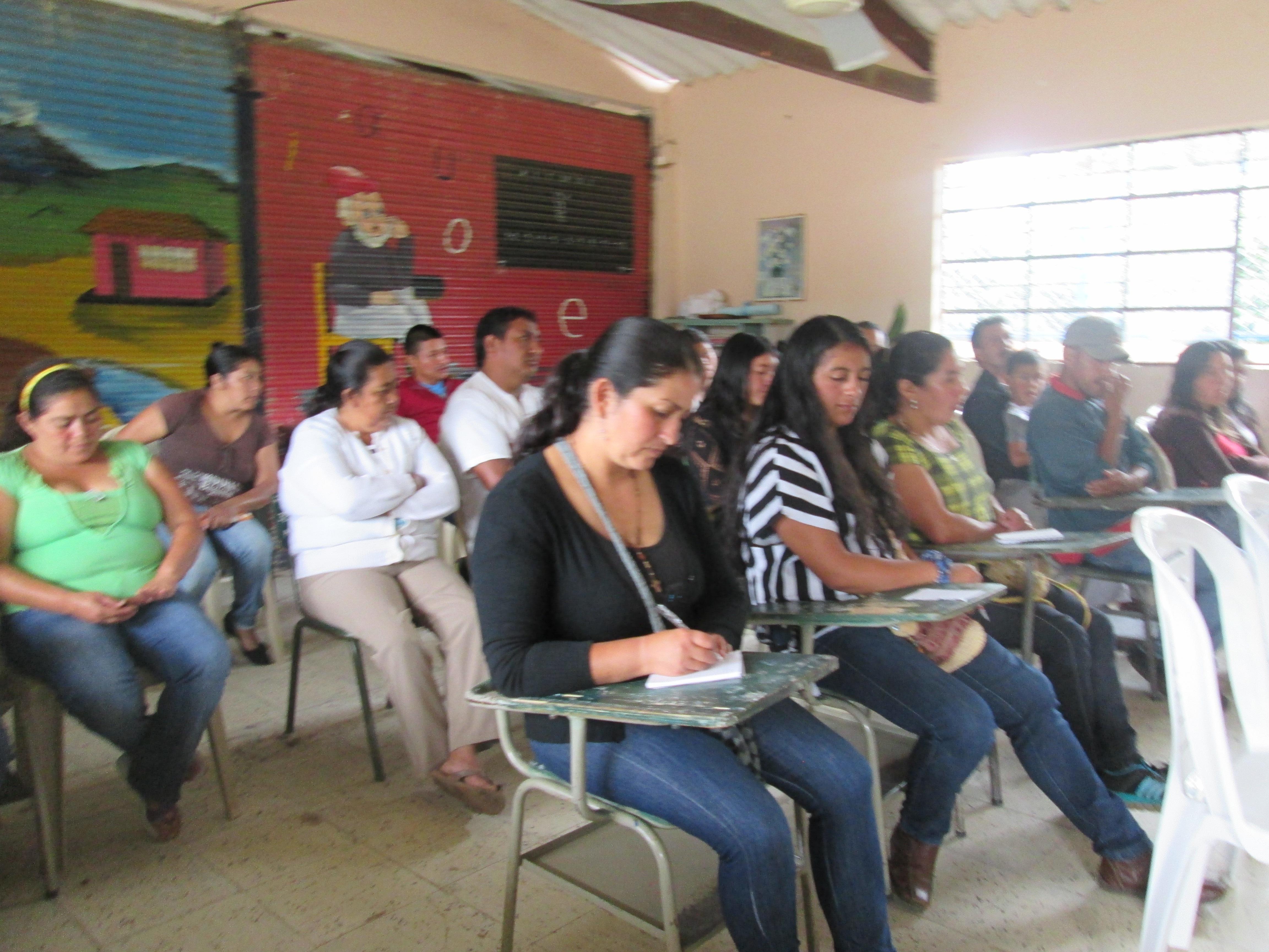 Duarte Alto_2.JPG