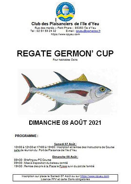 germon-cup.jpg